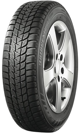 155/65 R14 75T A001 BR