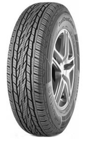 225/70 R15 100T CROSSCONT LX2 CO