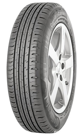 235/55 R19 105V XL ECOCONTACT5 CO