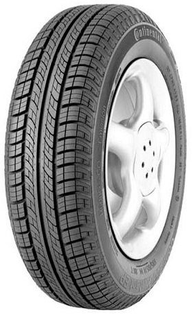 155/65 R13 73T ECOCONTACT EP# CO