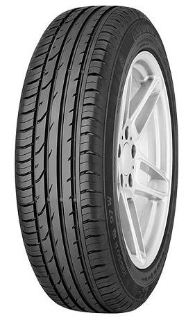 195/65 R14 89H PREMIUMCONT 2 CO