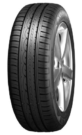 205/65 R15 99H XL ECOCONTROL HP FU
