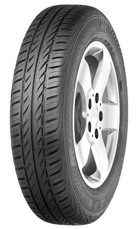 165/70 R14 81T URBAN*SPEED GI