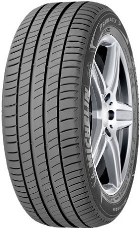 215/65 R16 98V PRIMACY 3 MICHELIN