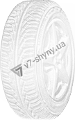 255/55 R20 110V XL FR CWC TS850P SUV CO