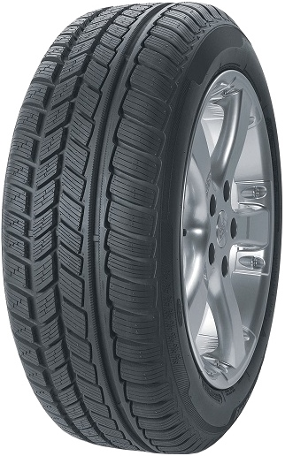185/60 R14 82T AS2000 ALL SEASON STARFIRE
