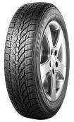 215/40 R17 87V XL LM32 BR
