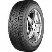 275/40 R20 106T XL DM-V2 BRIDGESTONE