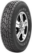 215/65 R16 98T DUELER A/T 694 BR
