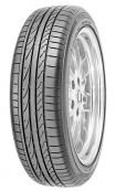 255/40 R17 94W RE050A1* RFT BR
