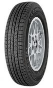 235/65 R17 104H 4X4 CONT FR ML MO CO