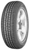 235/55 R19 101H FR CROSSCONT LX SP AO CO