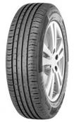 175/65 R14 82T PREMIUMCONT 5 CO