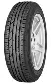 275/40 ZR19 105Y XL FR SPORTCONT 2 M0 CO