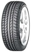 255/35 ZR18 94Y XL FR SPORTCONT 5P MO CO