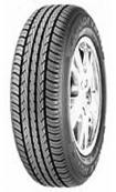 235/60 R16 104H XL VANCOCONT 200 CO