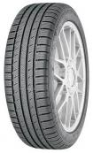 285/40 R19 107V XL FR CWC TS810S N0 CO