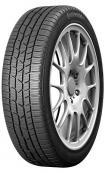 195/50 R16 88H XL CWC TS830P AO CO