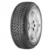 205/55 R16 91T CWC TS 860   CONTINENTAL