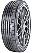 275/35 ZR19 100Y XL FR SPORTCONT 6 CO