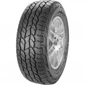 265/70 R15 112T DISCOVERER A/T3 SPORT OWL COOPER