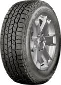 275/55 R20 117T XL DISCOVERER AT3 4S OWL COOPER