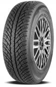235/55 R19 105V XL DISCOVERER WINTER COOPER