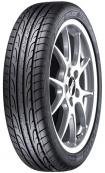 255/40 ZR18 99Y XL SP SPORT MAXX DU