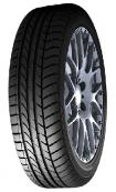 215/45 ZR17 91Y XL SP MAXX TT !! DU