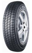 185 R14C 102/100Q VANHAWK WINTER FI