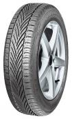 215/65 R16 98V SPEED 606 SUV GI
