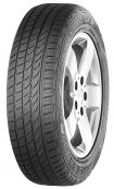 205/55 R17 95V XL ULTRA*SPEED FR GI