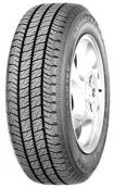 205/65 R16C 107/105T MARATHON MS /RE/ GY