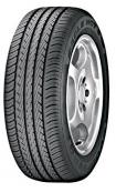 205/55 R15 88V NCT5 GY