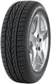 215/55 ZR17 94W EXCELLENCE GY