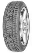 205/60 R16 92H UG8 PERF * ROF GY
