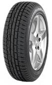 225/50 R16 92H PERFORMANCE GY