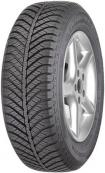 195/60 R16C 99/97H VECTOR 4SEASONS GY