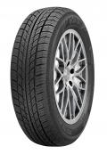 165/70 R14 85T XL ROAD KORMORAN
