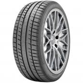 215/55 R16 97W XL ROAD PERFORMANCE KORMORAN