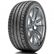 235/45 R17 97Y XL ULTRA HIGH PERFORMANCEKORMORAN
