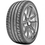 215/55 R18 99V XL ULTRA HIGH PERFORMANCE KORMORAN