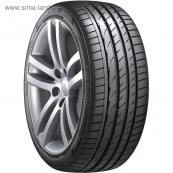 215/55 R16 97W XL S-FIT EQ LK01 LAUFENN