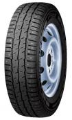 185/80 R14C 102R AGILIS X-ICE NORTH MI