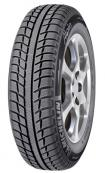 175/70 R14 88T XL ALPIN A3 MI