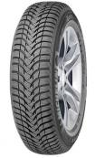 185/65 R15 92T XL ALPIN A4 MI