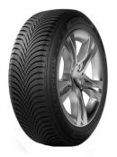 205/55 R17 95V XL ALPIN 5 MI