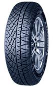 225/70 R16 103H LAT CROSS MI