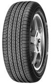 225/60 R18 100H LATITUDE TOUR HP MI