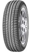 225/55 R16 99Y XL MO PRIMACY HP MI